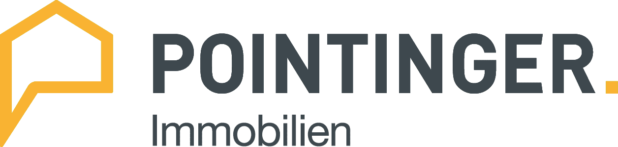 Pointinger Immobilien